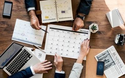 Reforma laboral: las horas de trabajo y la productividad