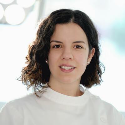 Dr.ª Petra Freitas