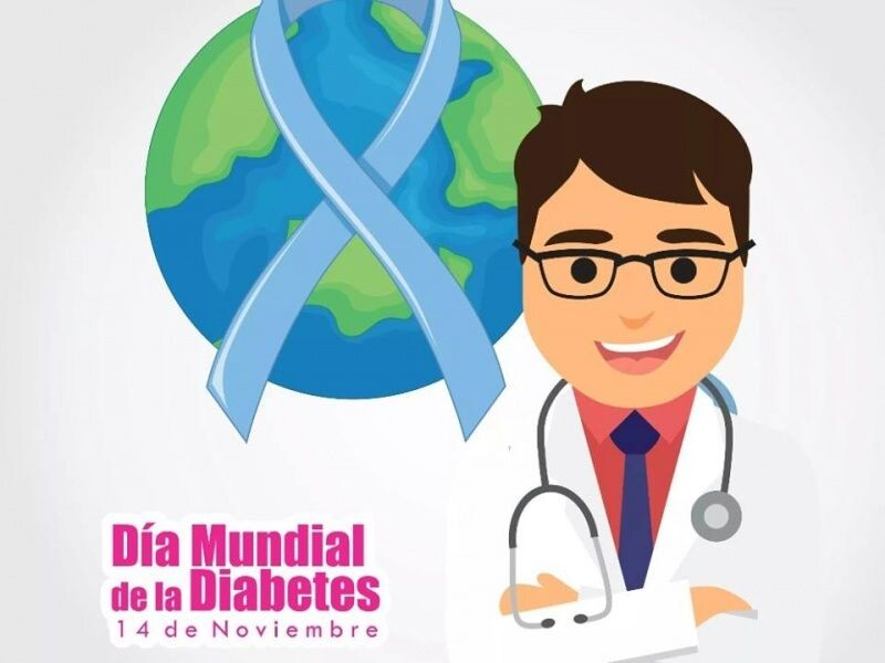 Diabetes y salud bucodental