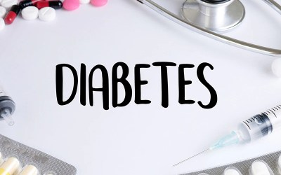 Si tienes diabetes, sigue estos 10 consejos sobre el cuidado de tu boca
