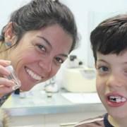 Extracción de dientes en Sabadell