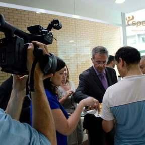 Clinica-Speciallita-Matosinhos-14 Inauguração da Clinica Speciallità em Matosinhos Notícias