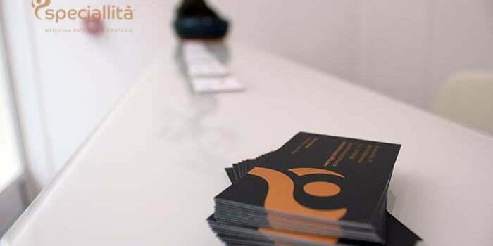 Clinica-Speciallita-Matosinhos-16 Consulta de rastreio gratuita Notícias