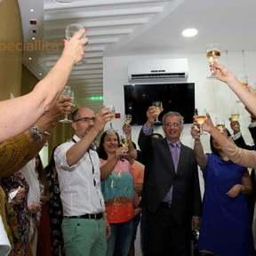 Clinica-Speciallita-Matosinhos-32 Inauguração da Clinica Speciallità em Matosinhos Notícias