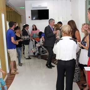 Clinica-Speciallita-Matosinhos-4 Inauguração da Clinica Speciallità em Matosinhos Notícias