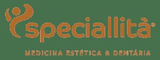 Speciallita1-e1436813834494 Pacote Internacional para cirurgia de implantes dentários Notícias