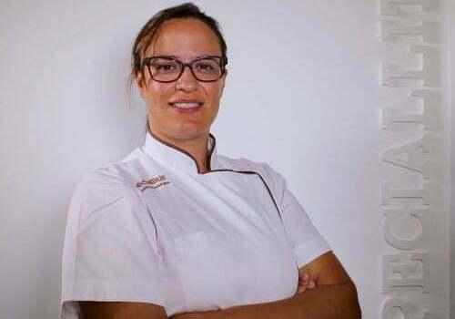 liliana-castro Clínica Speciallità- Dra. Liliana Castro Notícias