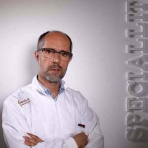 mauricio Dr. Mauricio Colpas Trigo