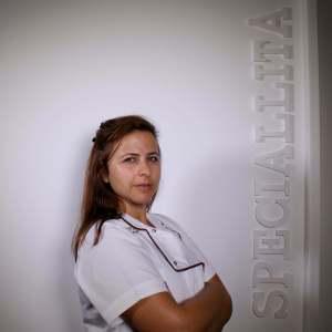 vanessa Dra. Vanessa Sousa
