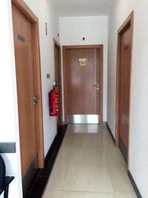 Clinica-dentaria-mogadouro-speciallita-13 Clinica-dentaria-mogadouro-speciallita (13)