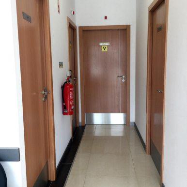 Clinica-dentaria-mogadouro-speciallita-13 Clínica Dentária de Mogadouro