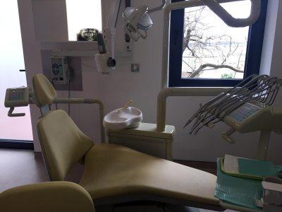 Clinica-dentaria-mogadouro-speciallita-8 Clinica-dentaria-mogadouro-speciallita (8)