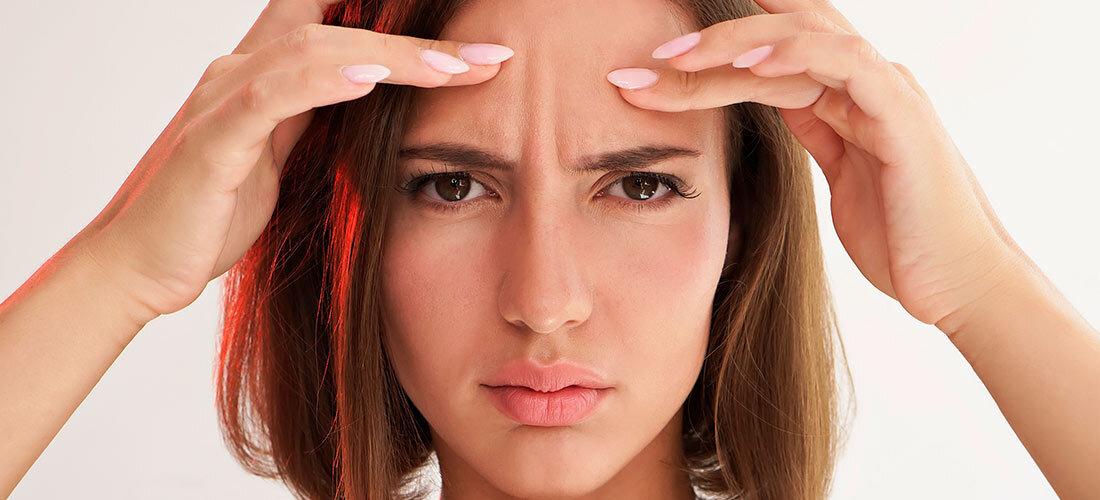 5 consejos para prevenir la aparición de arrugas en verano