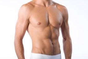 imagen torso hombre