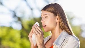 imagen alergias