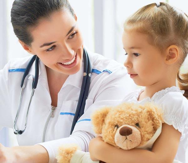 clinica-viana-novara_clinica-bambini-2