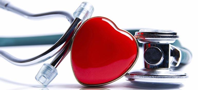 clinica-viana-novara_head-cardiologia