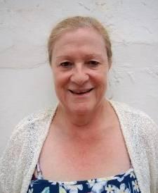 Cheryl Missen