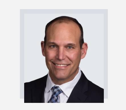 Dr. Andrew Dossett, MD