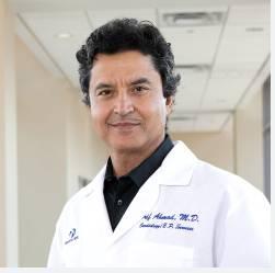 Monroe Clinic Doctors