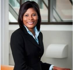 Elisabeth Anumu, MD