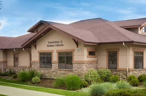 Fort Collins Skin clinic