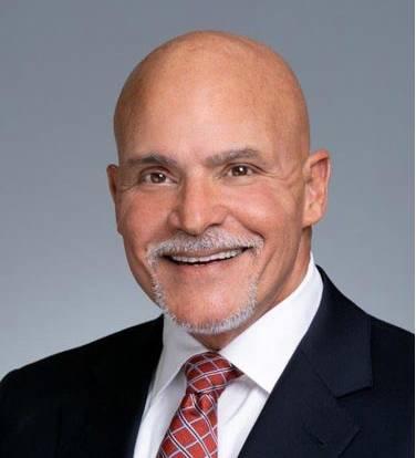 Jose A. Garcia, MD