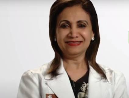 Naheed H. Aljilani, MD