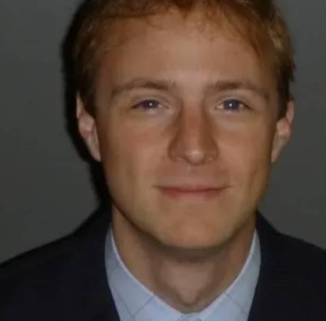 Nicholas A. Kuhn, M.D.