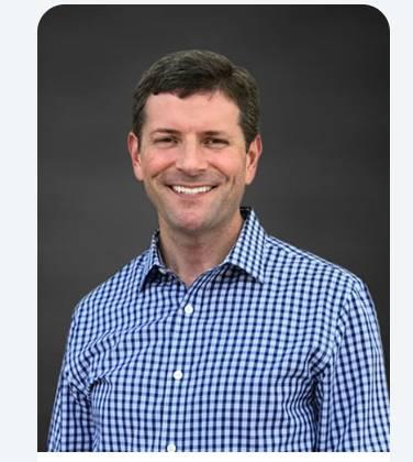 Todd A. Canon, MD