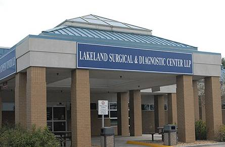 Lakeland Surgical & Diagnostic Center