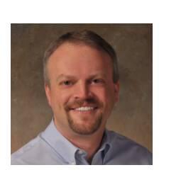 James Fitzgerald, MD