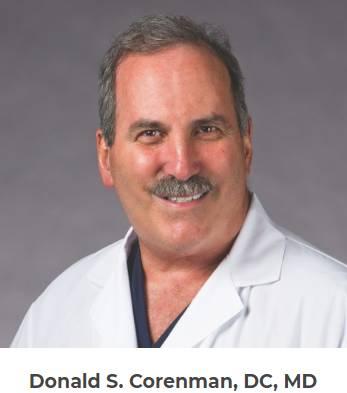 Steadman Clinic