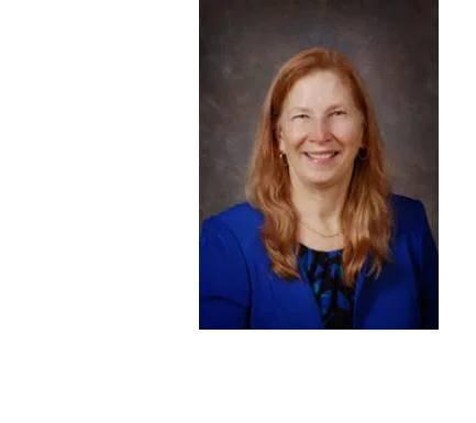 Maureen R. Street, MD