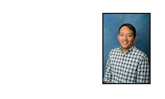 Calvin Kuo, M.D.