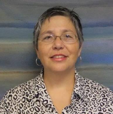 Dr. Julie K. DeRosa