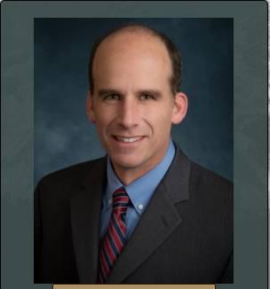 William J. Ciccone II, MD