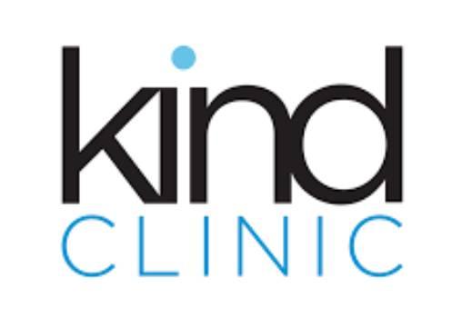 Kind Clinic