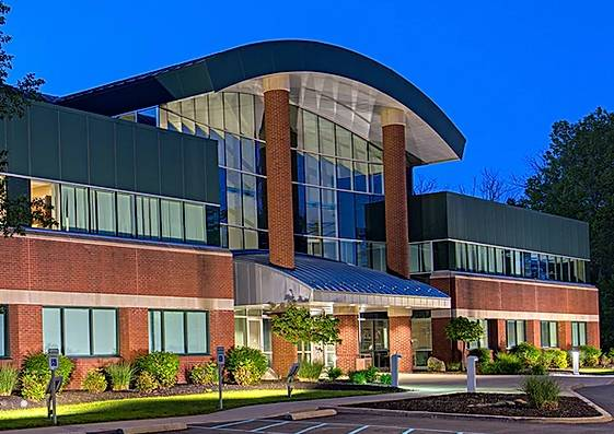 Highgate Medical