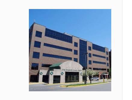Iowa Clinic