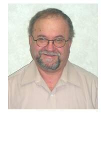 Orest Horodysky, MD