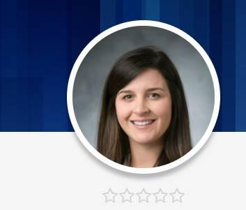 Bethanne Harrison Seawell, PA-C