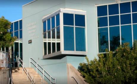 Dgd Clinic San Antonio