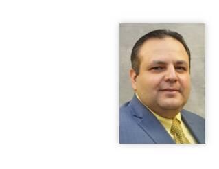 Tamer Abdelrahman, MD