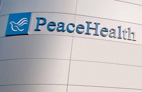 PeaceHealth Urgent Care