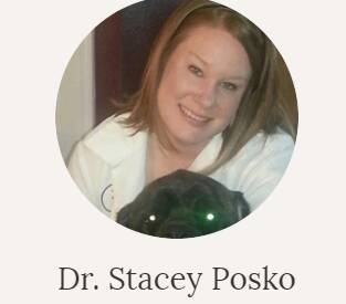 Dr. Stacey Posko
