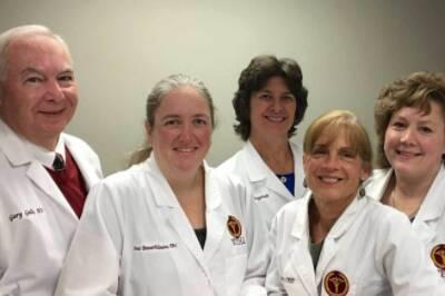 Waynesboro Family Clinic