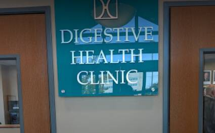 Digestive Health Clinic