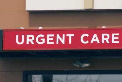 Van Nuys Clinic Urgent Care