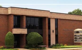 Stillwater Womens Clinic